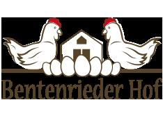 Bentenrieder Hof