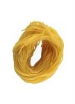 Spaghetti Nest